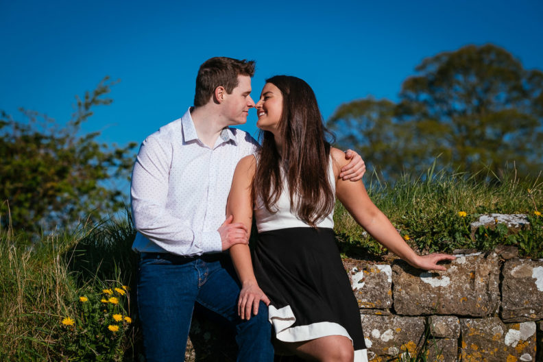 engagement pre wedding photographs ireland 0037 792x528