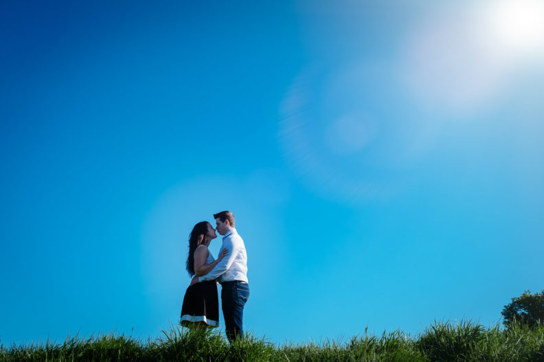 engagement pre wedding photographs ireland 0050 792x528