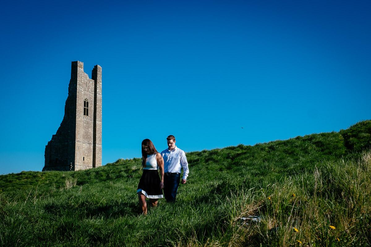 engagement pre wedding photographs ireland 0053