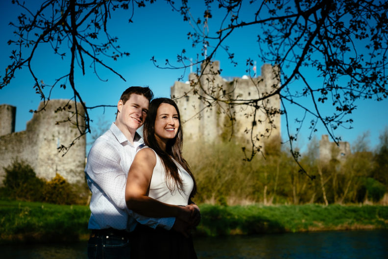 engagement pre wedding photographs ireland 0057 792x528