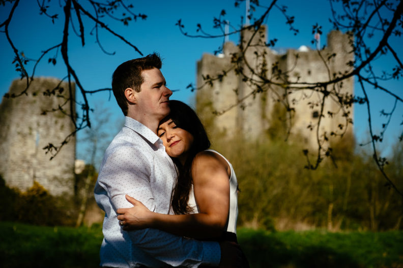 engagement pre wedding photographs ireland 0060 792x528