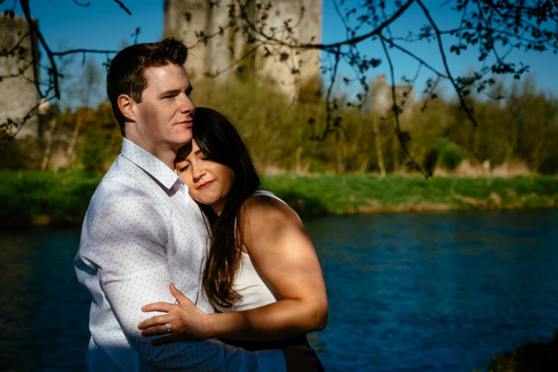 engagement pre wedding photographs ireland 0062 792x528