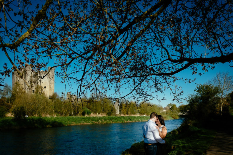 engagement pre wedding photographs ireland 0065 792x528