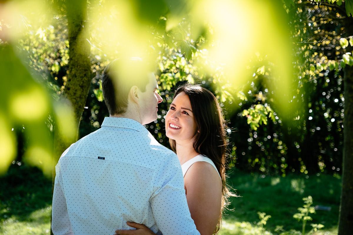 engagement pre wedding photographs ireland 0086