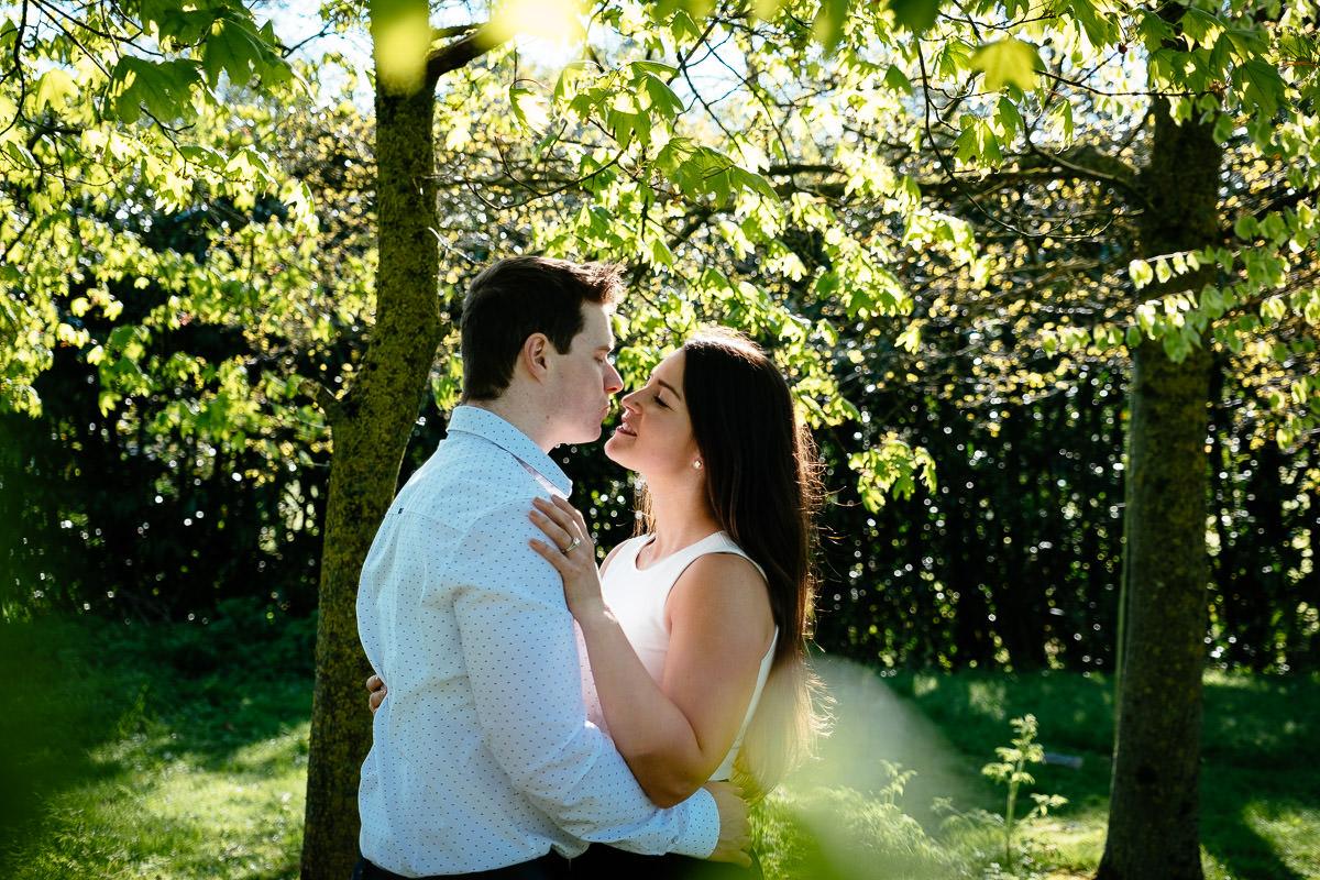 engagement pre wedding photographs ireland 0088
