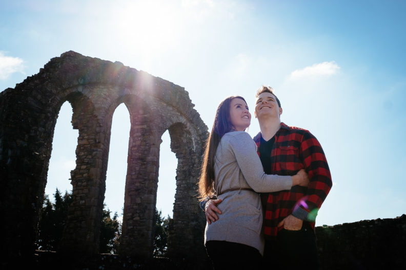engagement pre wedding photographs ireland 0092 792x528