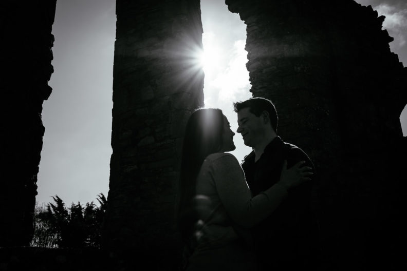 engagement pre wedding photographs ireland 0095 792x528