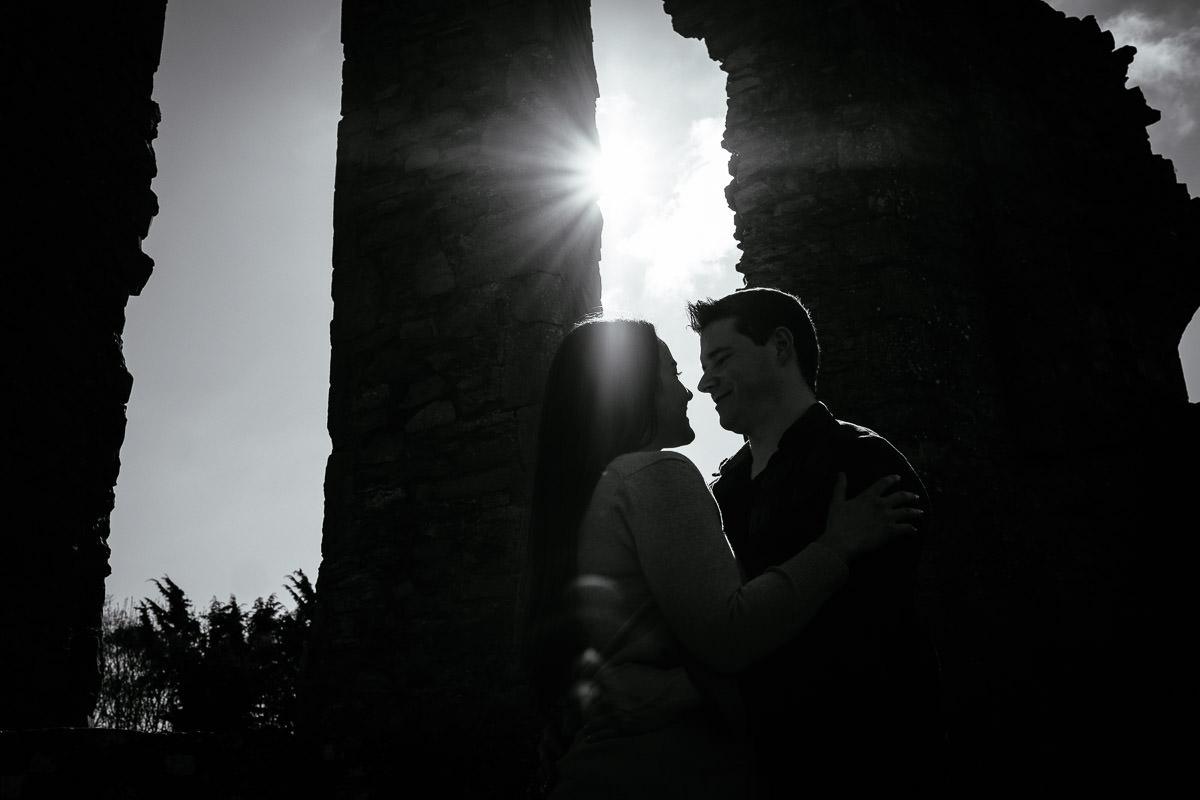 engagement pre wedding photographs ireland 0095