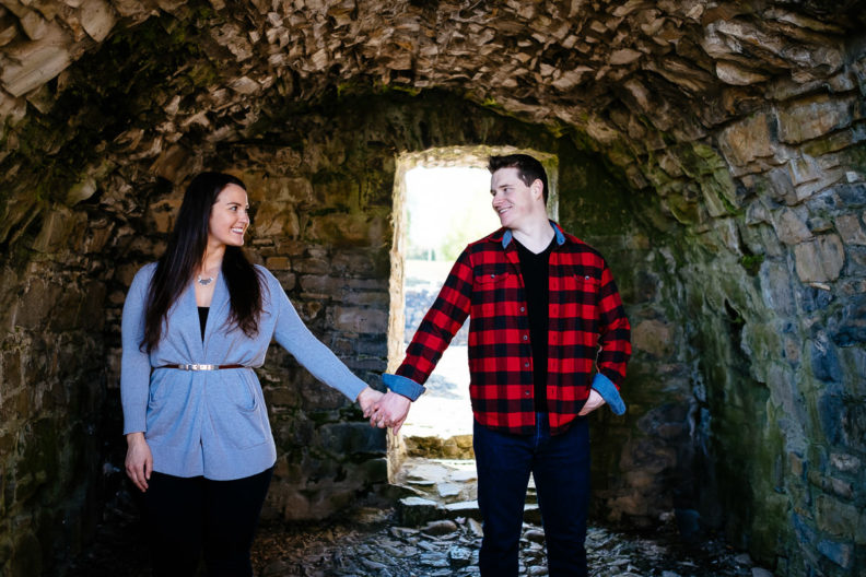 engagement pre wedding photographs ireland 0122 792x528