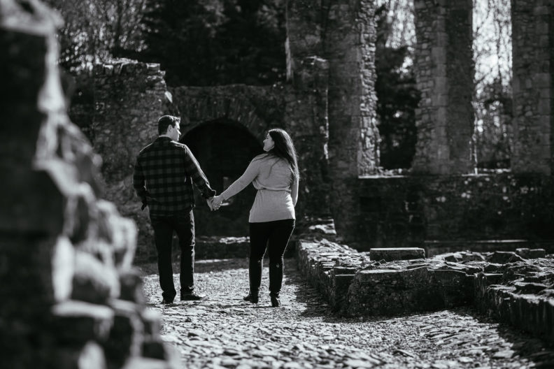 engagement pre wedding photographs ireland 0128 792x528