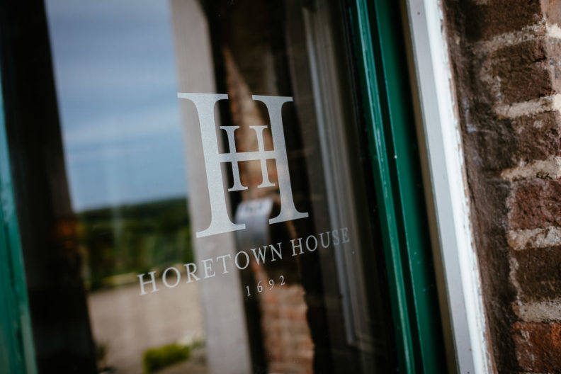 horetown house wedding photographer wexford 0001 792x528