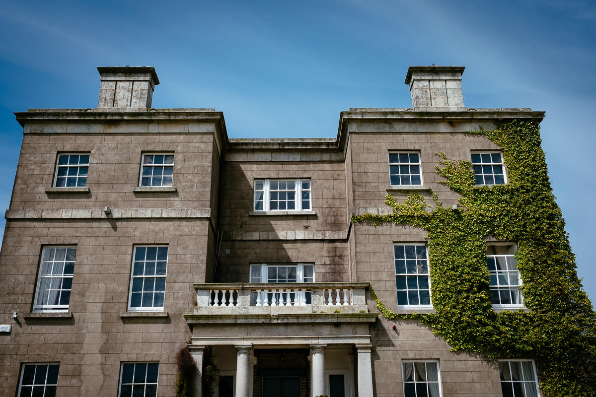 horetown house wedding photographer wexford 0003