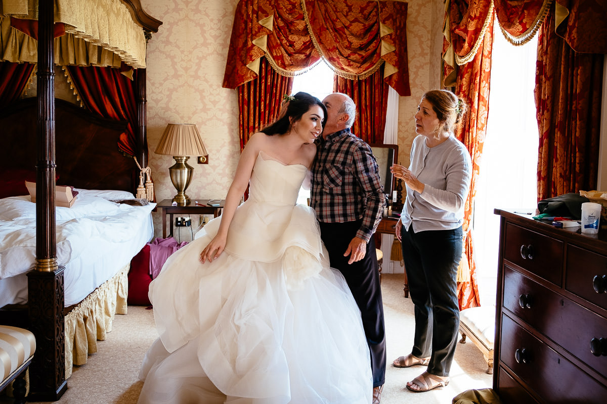 horetown house wedding photographer wexford 0139