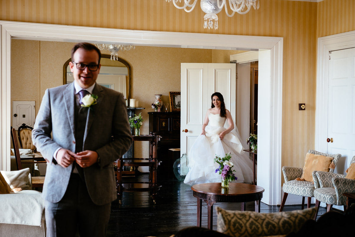 horetown house wedding photographer wexford 0187