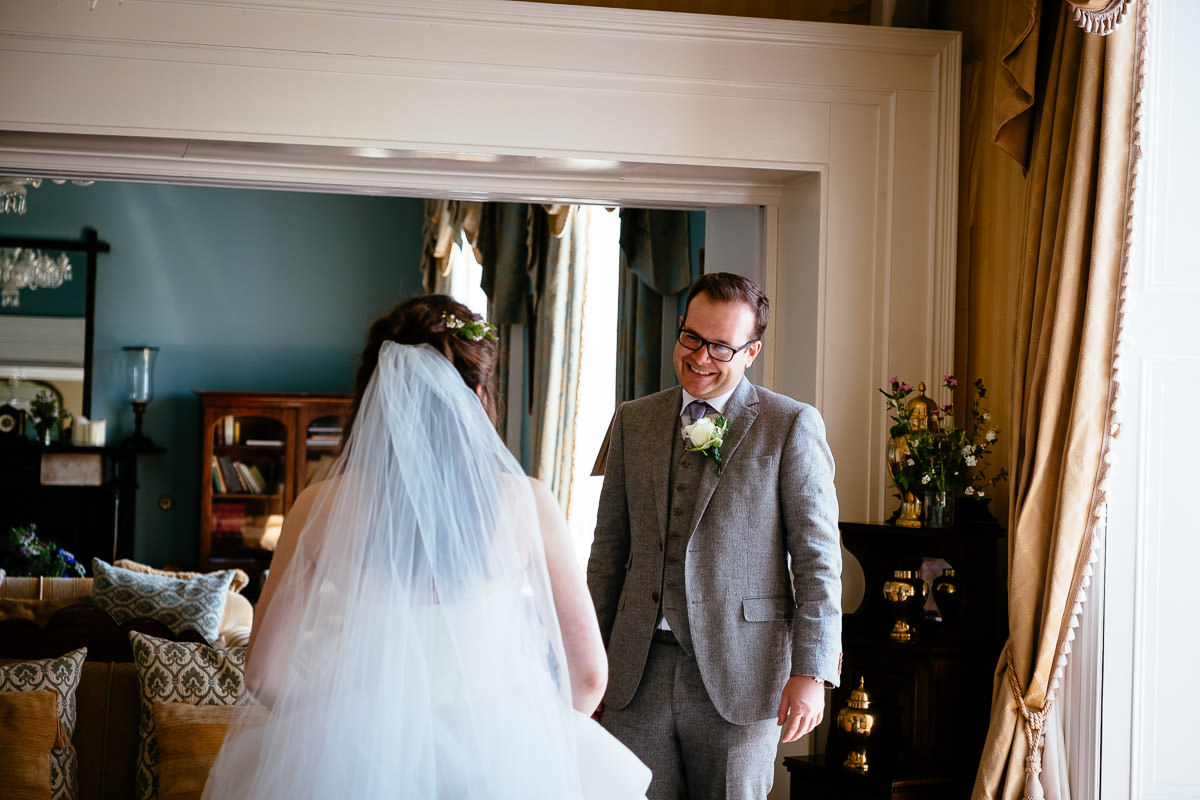 horetown house wedding photographer wexford 0193
