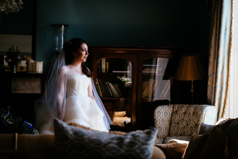 horetown house wedding photographer wexford 0197 792x528