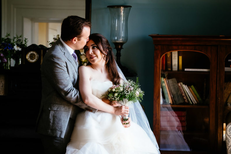 horetown house wedding photographer wexford 0203 792x528