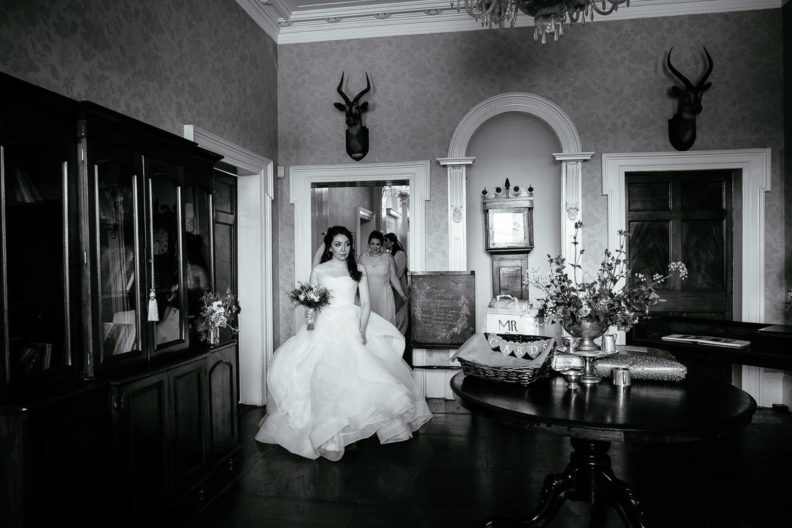 horetown house wedding photographer wexford 0215 792x528