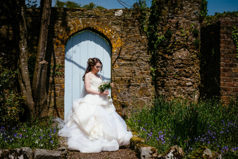 horetown house wedding photographer wexford 0236 792x528