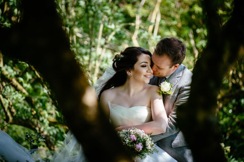 horetown house wedding photographer wexford 0248 792x528