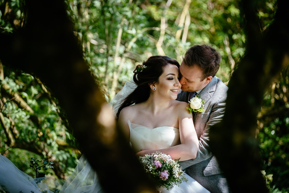 horetown house wedding photographer wexford 0248