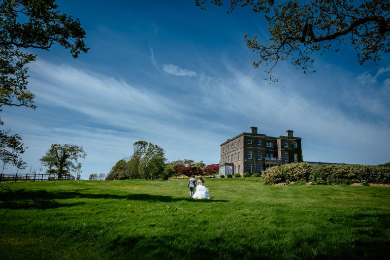 horetown house wedding photographer wexford 0296 792x528
