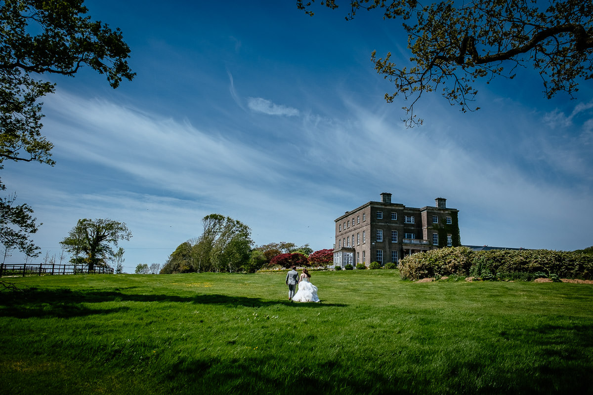 horetown house wedding photographer wexford 0296