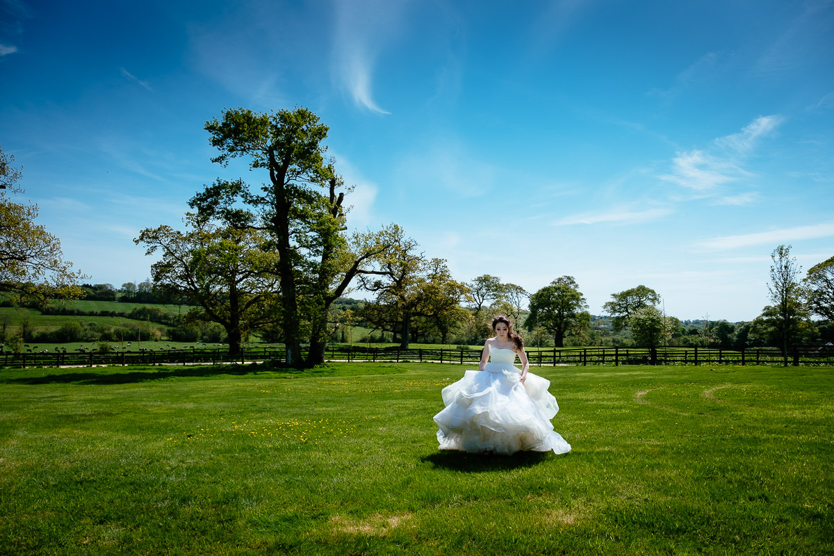 horetown house wedding photographer wexford 0304