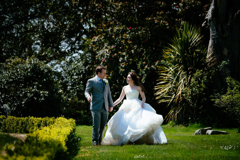 horetown house wedding photographer wexford 0310 792x528