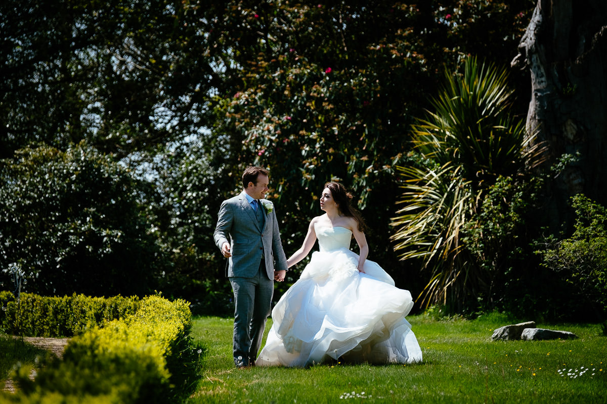 horetown house wedding photographer wexford 0310