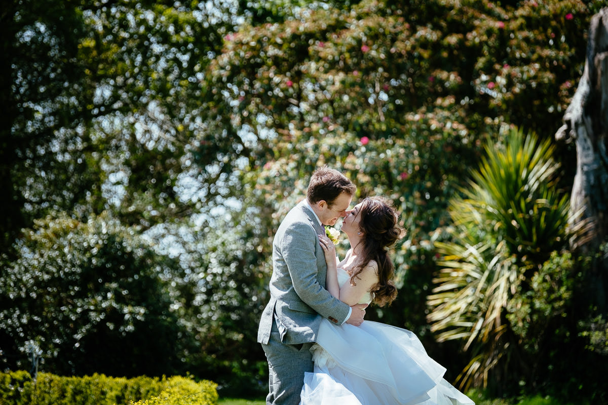 horetown house wedding photographer wexford 0314