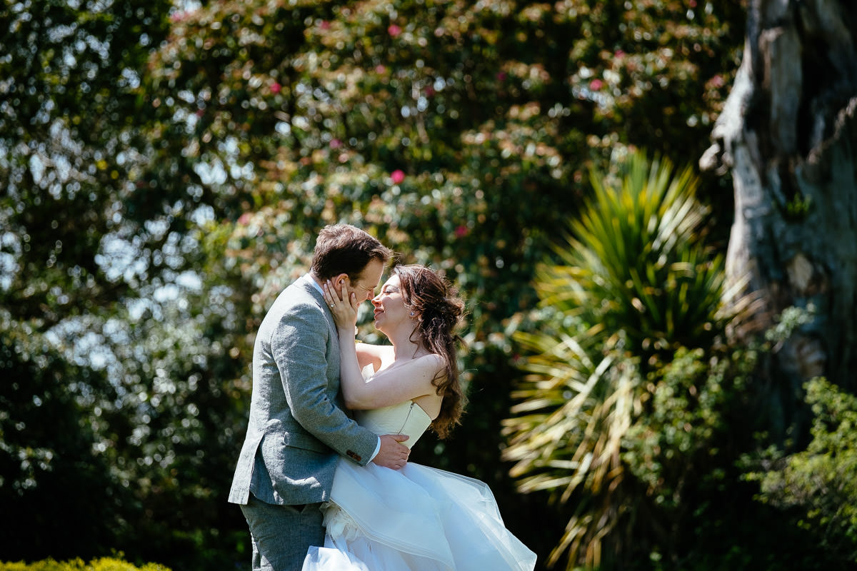 horetown house wedding photographer wexford 0317