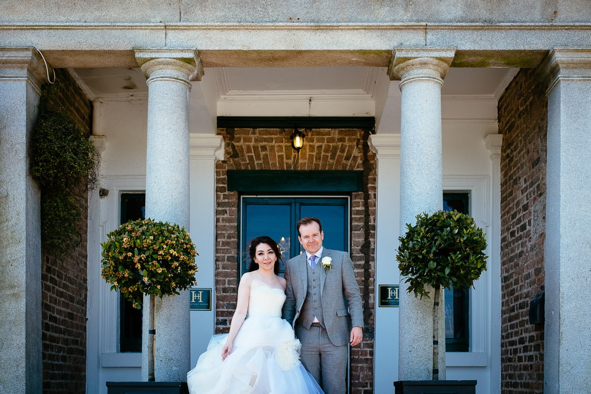 horetown house wedding photographer wexford 0323