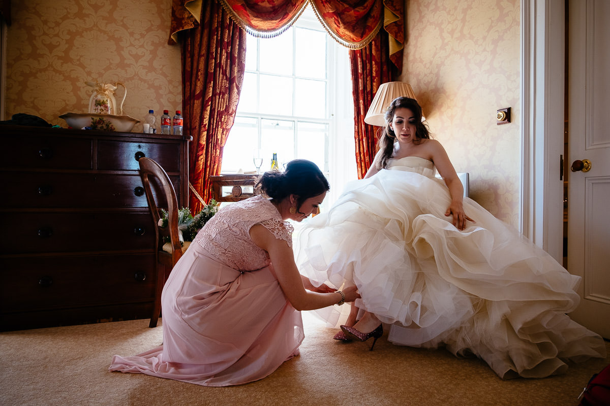 horetown house wedding photographer wexford 0368