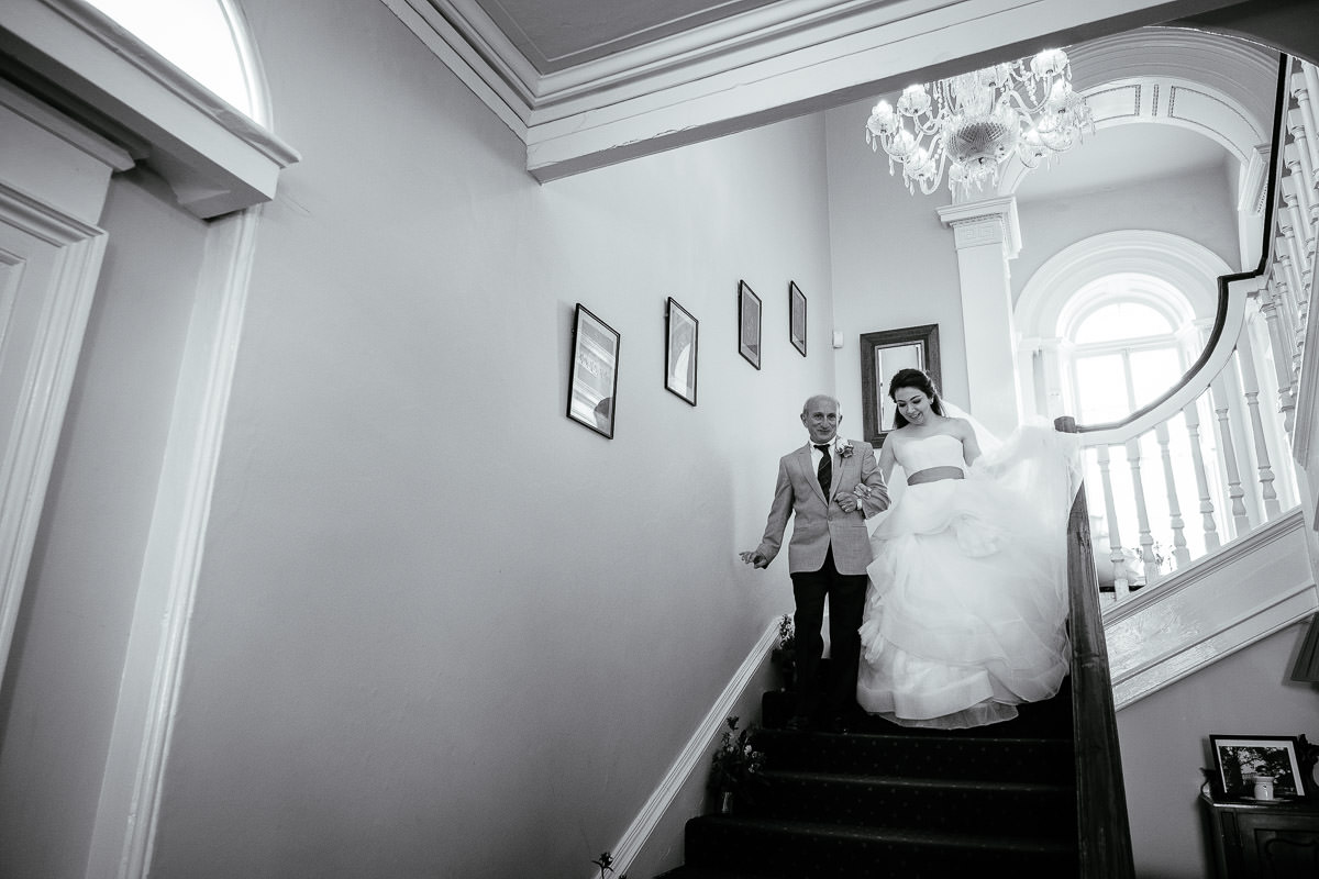 horetown house wedding photographer wexford 0376