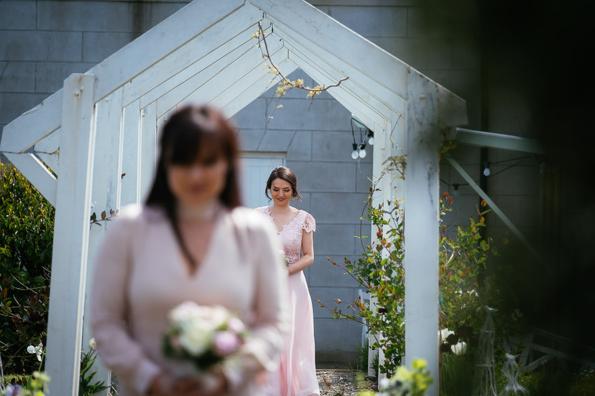 horetown house wedding photographer wexford 0392