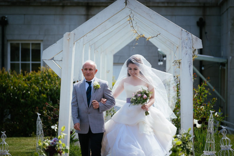 horetown house wedding photographer wexford 0404 792x528