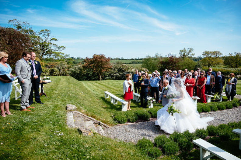 horetown house wedding photographer wexford 0405 792x528