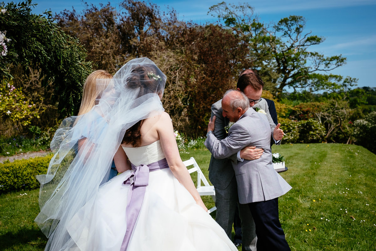 horetown house wedding photographer wexford 0407