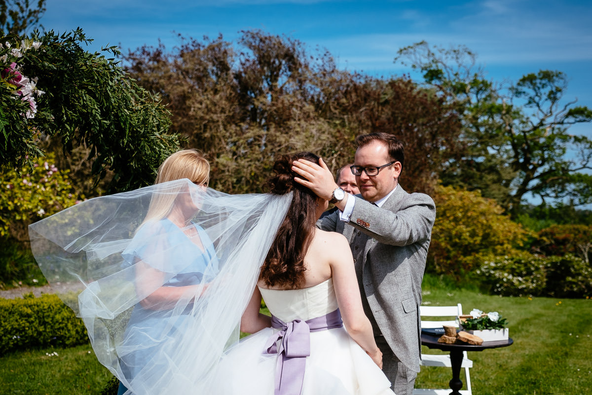 horetown house wedding photographer wexford 0410
