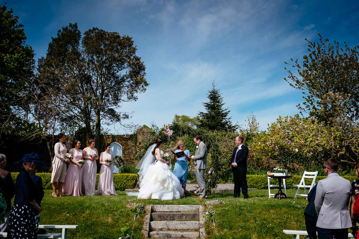 horetown house wedding photographer wexford 0411