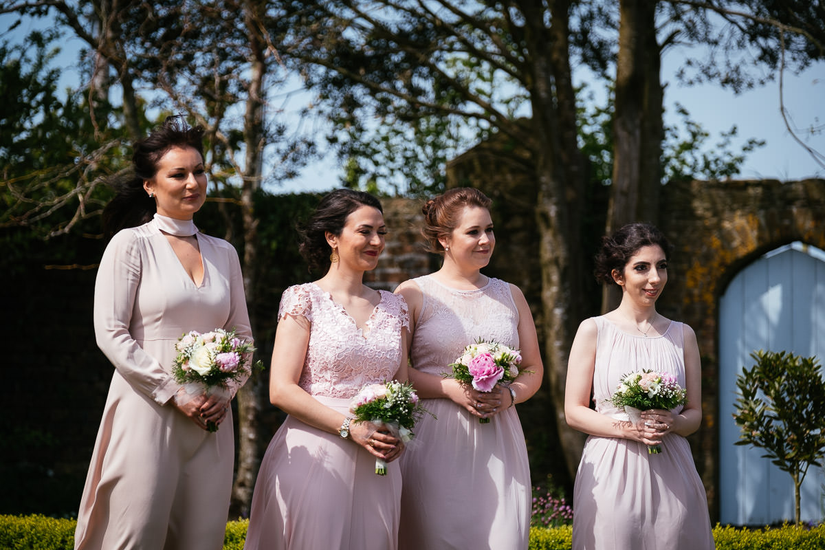 horetown house wedding photographer wexford 0412