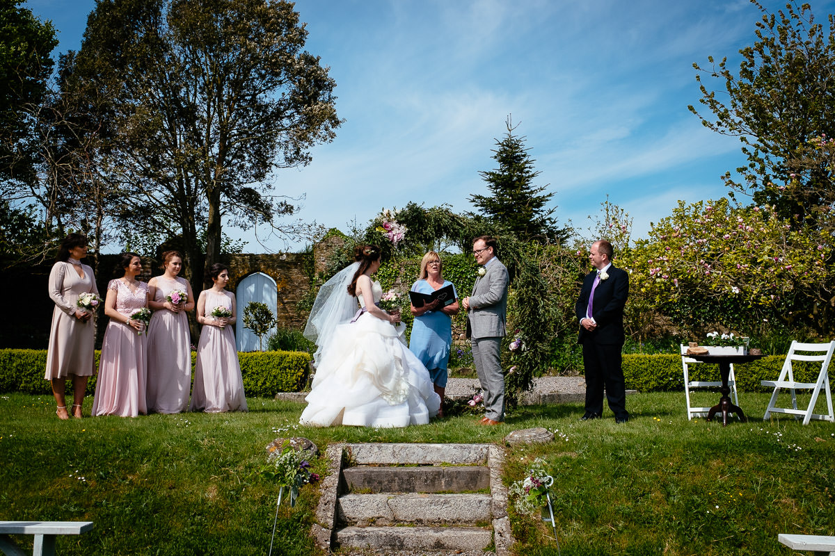 horetown house wedding photographer wexford 0415