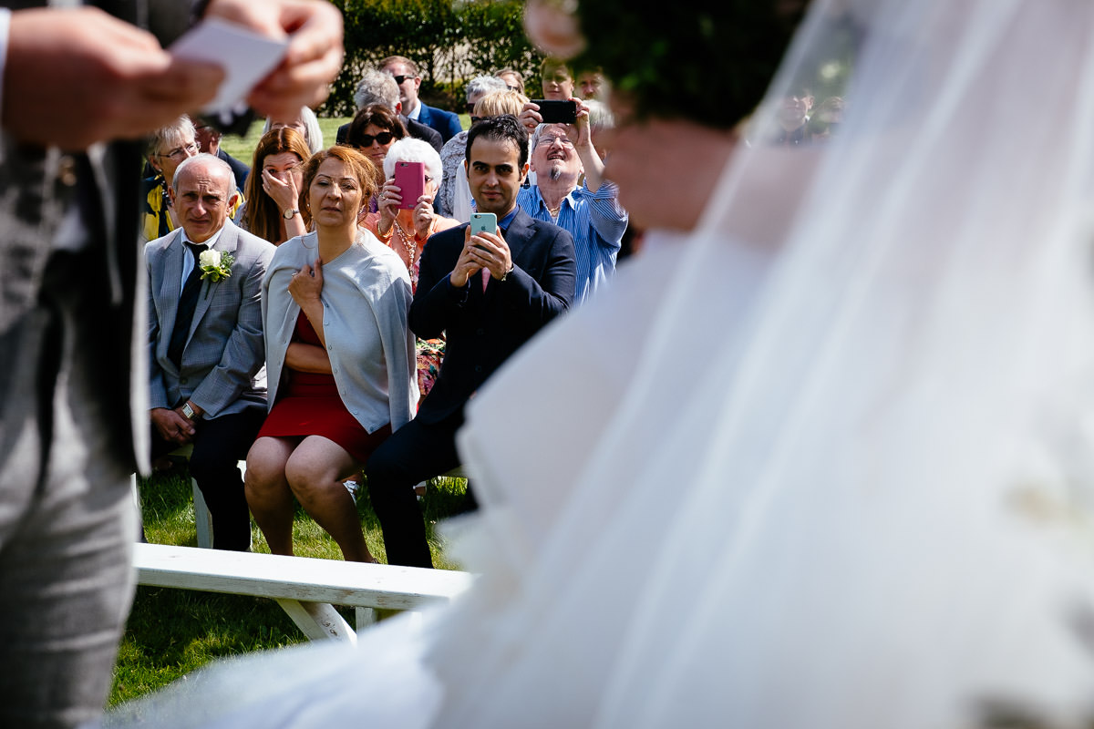 horetown house wedding photographer wexford 0461