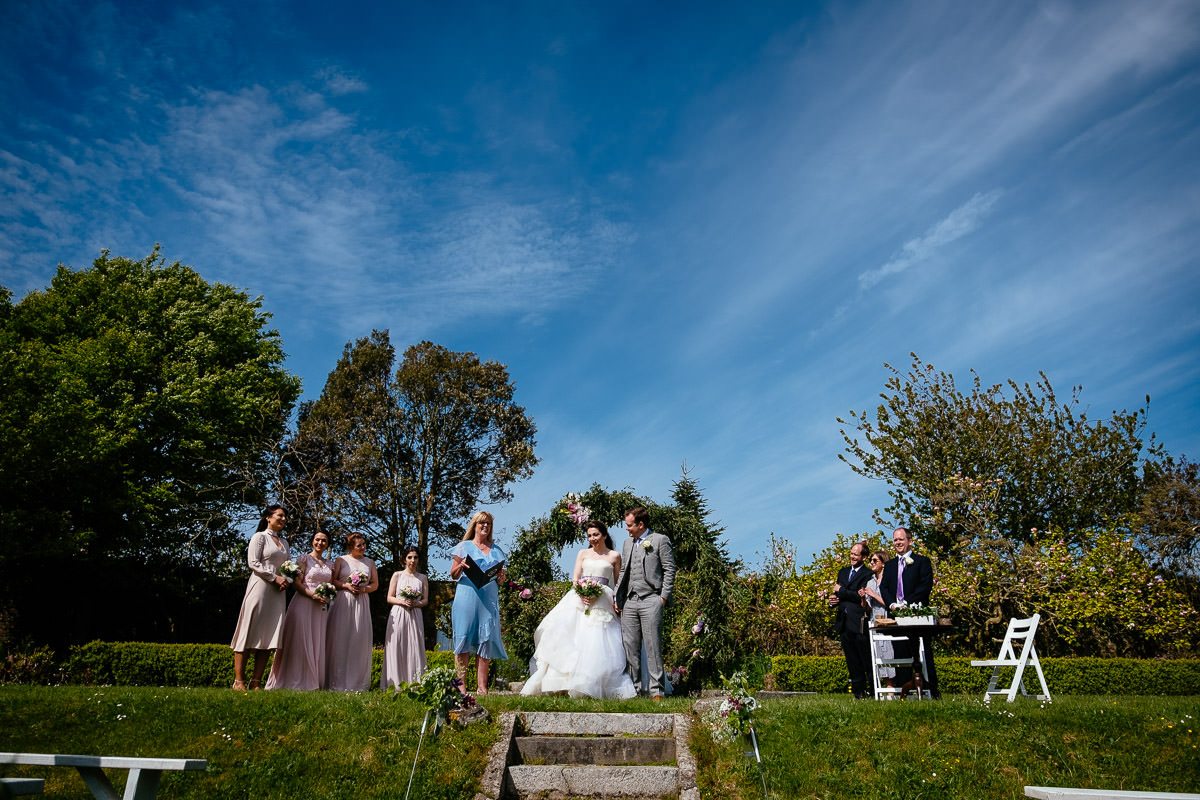 horetown house wedding photographer wexford 0477