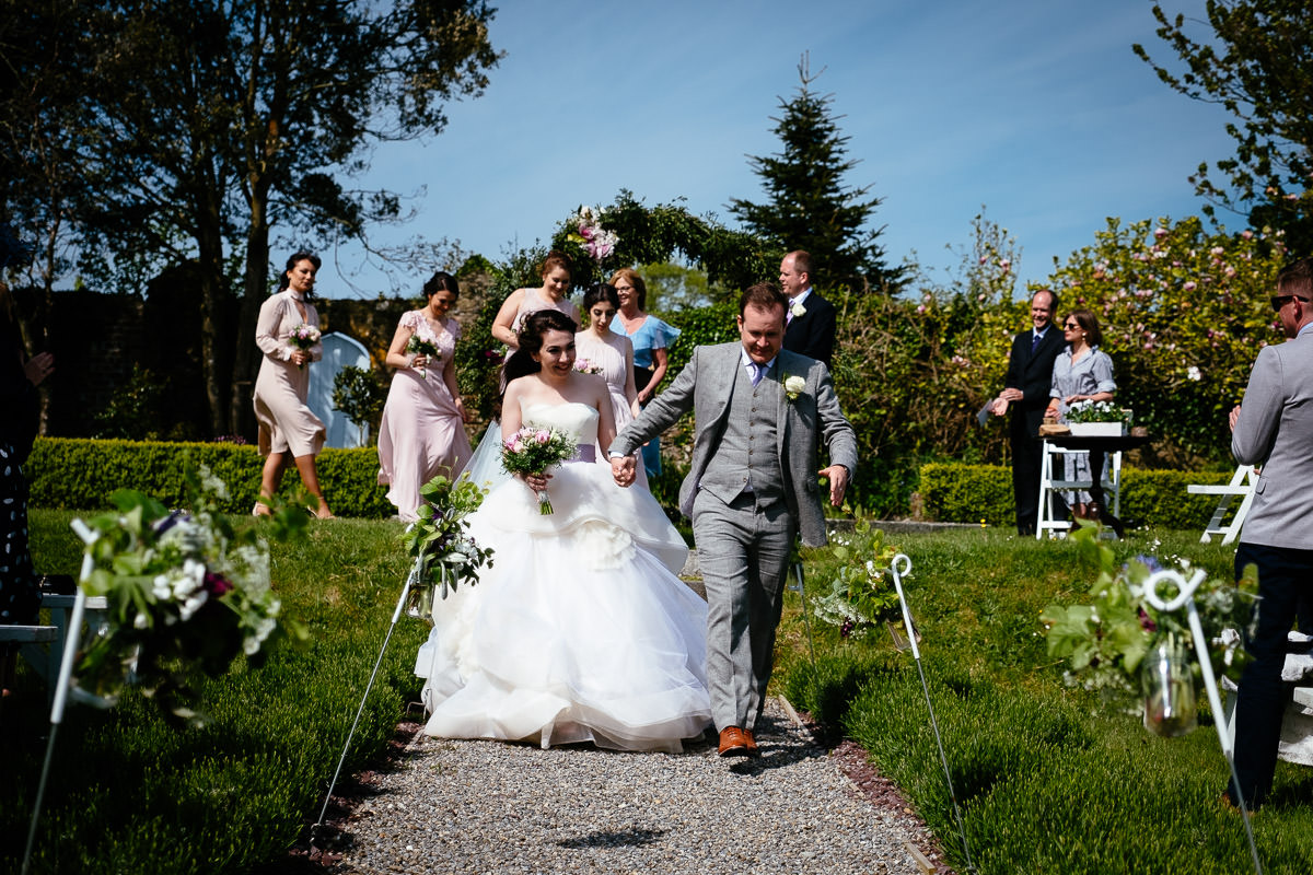 horetown house wedding photographer wexford 0479