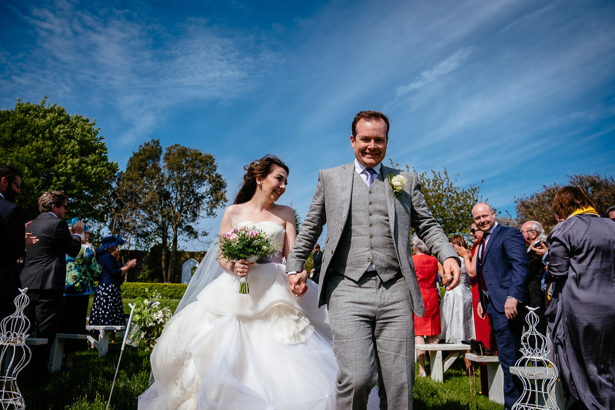 horetown house wedding photographer wexford 0483