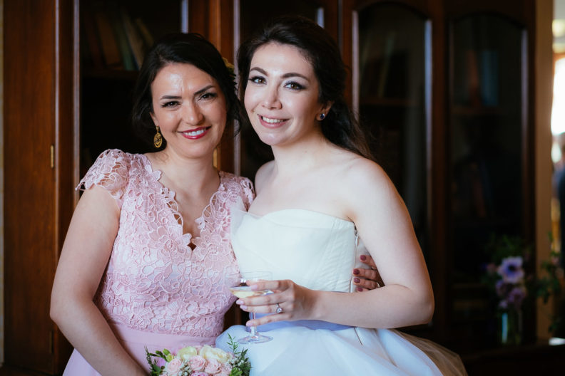 horetown house wedding photographer wexford 0545 792x528