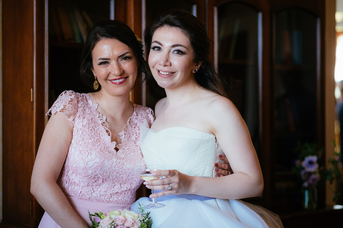 horetown house wedding photographer wexford 0545