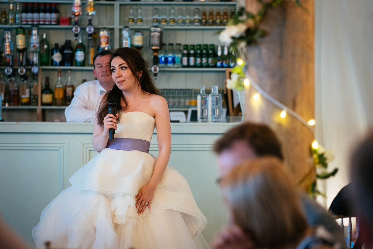 horetown house wedding photographer wexford 0707